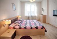 Апартаменты на Маркса 33