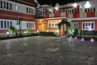 Walisons Hotel