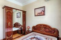 RestHouse Kutuzovskaya Aprtms