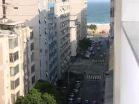 Apartamento Copacabana Prado Junior