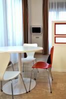 BB Hotels Aparthotel Bocconi