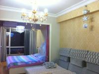 Dalian Yinghao Zuoan Classic Apartment
