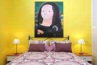 Apartment Collina Vaticana int.4