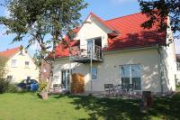 Strandhaus Glowe