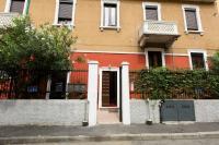 B&B Villa Emilia Milano
