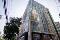 Casaville Residence Shinchon