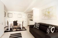 Italianway Apartments - Bigli