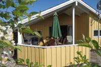 Holiday home Niels C- 3127