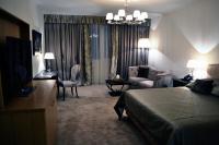 Hotel Adriatica