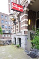 Hotel Amsterdam Inn