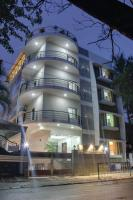 Hotel Cloud 9 Residency