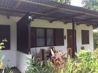 Casas y Cabinas Los Tucanes