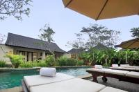 Chili Ubud Cottages