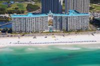 Majestic Sun Condominiums by Wyndham Vacation Rentals