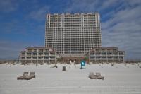 Beach Club Condominiums by Wyndham Vacation Rentals