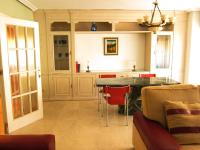 Apartamentos Kasa25 Maisonnave