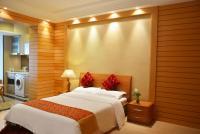 Private Enjoy Home Apartment - Bo Xiu Hui Feng Branch