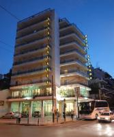 Balasca Hotel