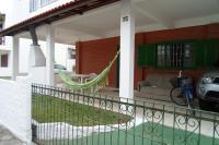 Casa Praia Armação Floripa