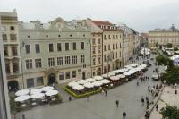 Main Market Square Apartments