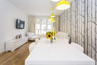 London Dream House - City apartment