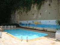 Apartamento Copacabana Princesa Isabel