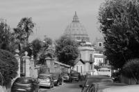 Saint Peter Place