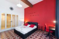 Mini Suite Corso 3