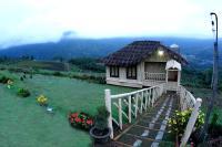 Vrindhavan Mist City