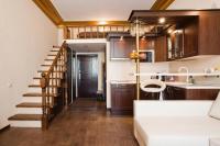 Apartment Sofya