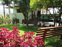 Casa Lago Neves I