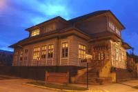 Guest House Puerto Varas
