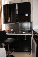 Aparthotel Atoneli 23