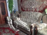 Комната на Хошимина