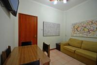 Copacabana Apartament 796