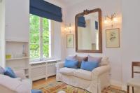 Hyde Park Charm & Comfort