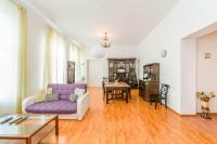 Feelathome Apartments на Миллионной