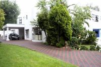 Noraclox Inn