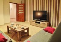 TripStay Piękna Apartament