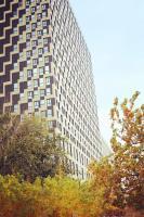 China Sunshine Apartment Dacheng