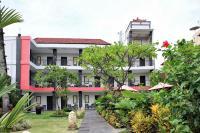 Budhi Hotel