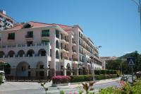 Bao Hong Hotel Sanya (Annex Building)