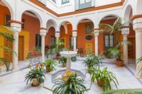 Home Select Casa Palacio San José