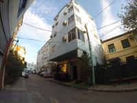 Hotel 3A