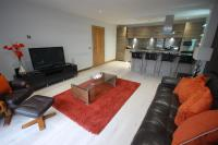 Langley Apartments - Beaconsfield