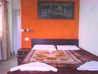 Leela Guest House