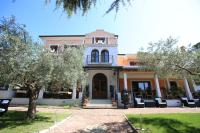 Bed and breakfast Villa Dobravac