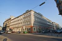 Debo Apartments Schönbrunner Strasse