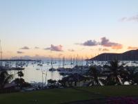Location Appartement au Marin Martinique