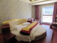 Kunming Bo Ya Apartment